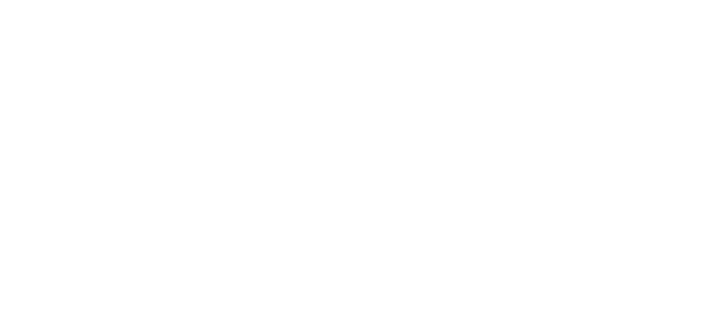 The Wood Fired Co logo